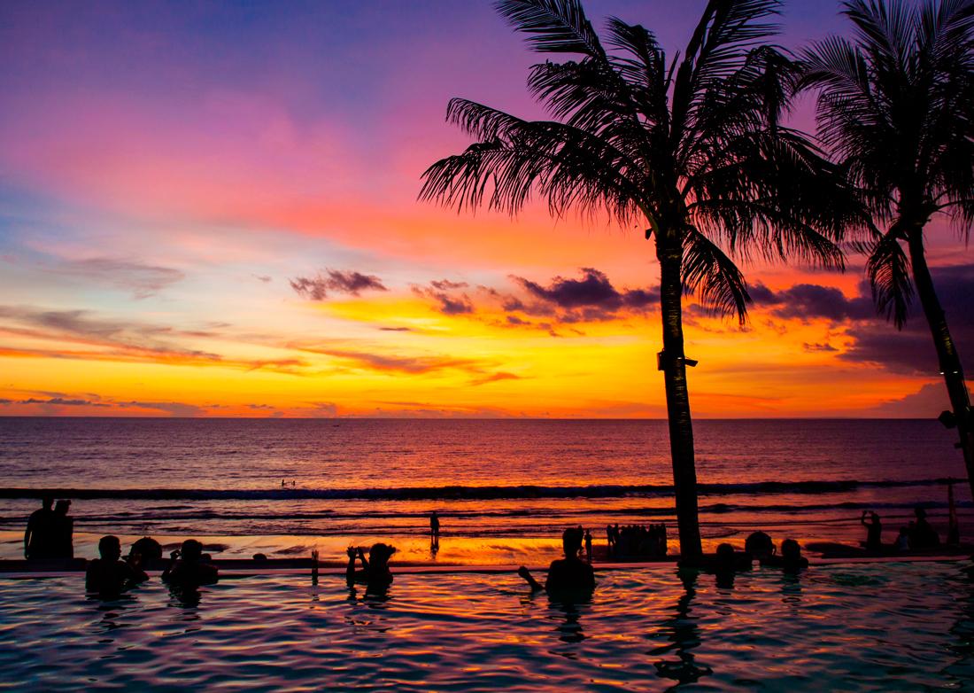 Best Instagram Spots In Bali 5why